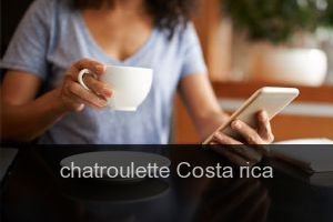 Costa rica chat rooms